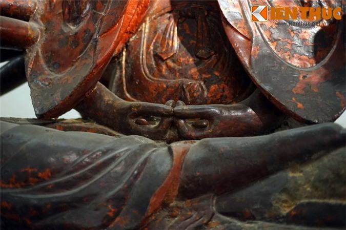 Tuong quy du doi Phat Quan Am cuc la cua chua Hoi Ha-Hinh-5