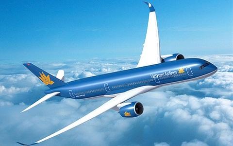 Từ ngày 15/11/2019, Vietnam Airlines cấm vận chuyển trên tàu bay dưới mọi hình thức: pin Lithium bị hư hỏng hoặc nằm trong danh sách bị triệu hồi bởi nhà sản xuất; các thiết bị điện tử sử dụng pin Lithium bị hư hỏng.