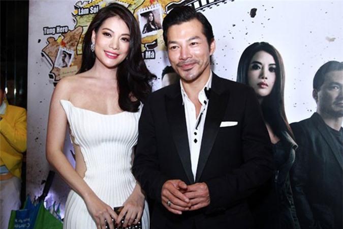 Bang chung tao nghi van Truong Ngoc Anh hen ho Anh Dung kem 14 tuoi-Hinh-10