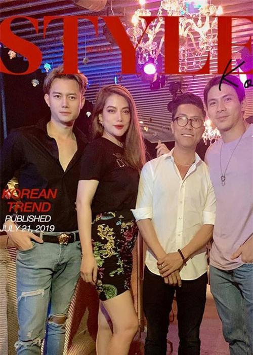 Bang chung tao nghi van Truong Ngoc Anh hen ho Anh Dung kem 14 tuoi-Hinh-3