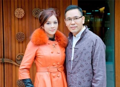 Cac bo me nuoi cua cong chua Ly Nha Ky co gia san khung co nao?-Hinh-12