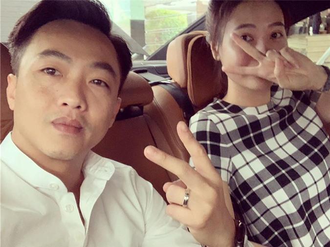 Cuoc song cua Dam Thu Trang the nao sau 4 thang cuoi Cuong Do la-Hinh-12