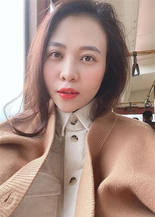 Cuoc song cua Dam Thu Trang the nao sau 4 thang cuoi Cuong Do la-Hinh-15