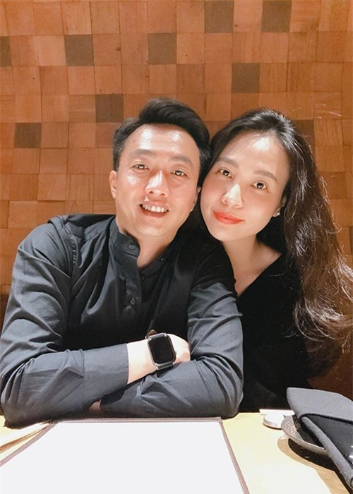 Cuoc song cua Dam Thu Trang the nao sau 4 thang cuoi Cuong Do la-Hinh-3
