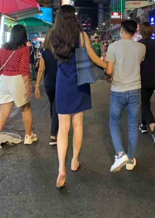 Cuoc song cua Dam Thu Trang the nao sau 4 thang cuoi Cuong Do la-Hinh-5