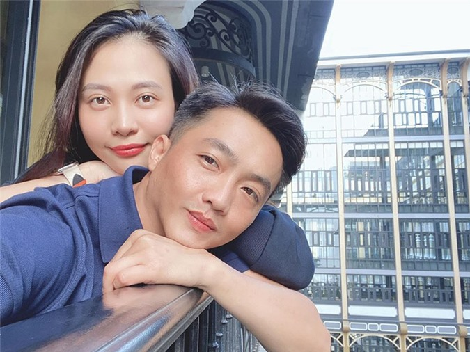 Cuoc song cua Dam Thu Trang the nao sau 4 thang cuoi Cuong Do la-Hinh-6