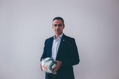 Ông Ivan Codina xác nhận nhiêu CLB ở Tây Ban Nha muốn chiêu mộ Quang Hải