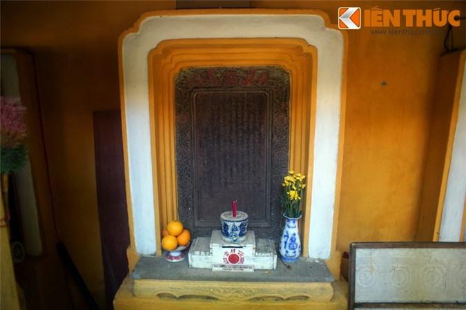 Kham pha ngoi chua co xua nhat cua Hoi An-Hinh-10