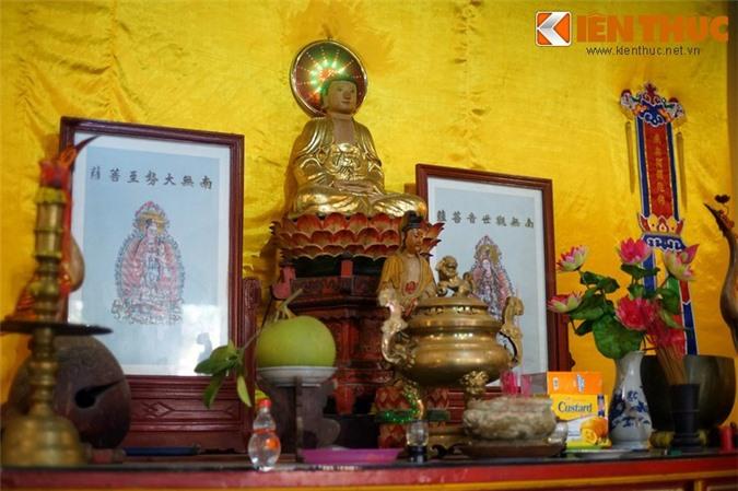 Kham pha ngoi chua co xua nhat cua Hoi An-Hinh-16