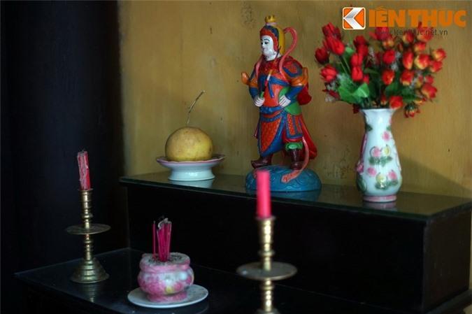 Kham pha ngoi chua co xua nhat cua Hoi An-Hinh-18