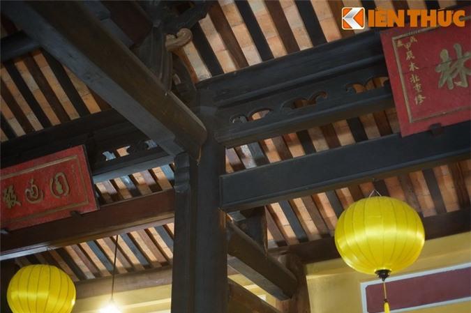 Kham pha ngoi chua co xua nhat cua Hoi An-Hinh-20