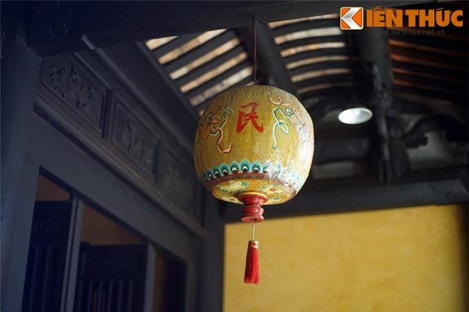 Kham pha ngoi chua co xua nhat cua Hoi An-Hinh-21