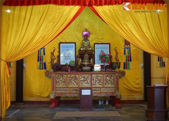 Kham pha ngoi chua co xua nhat cua Hoi An-Hinh-7