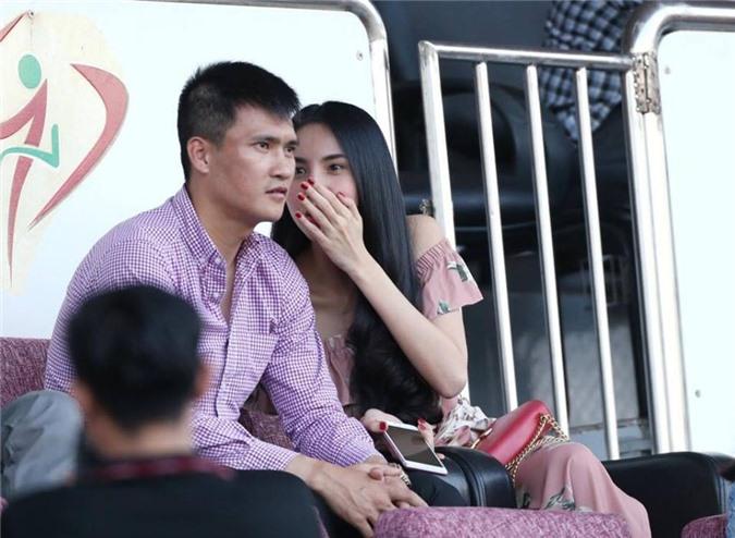 Khoanh khac ngot ngao tan chay cua Thuy Tien - Cong Vinh-Hinh-5