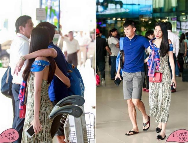 Khoanh khac ngot ngao tan chay cua Thuy Tien - Cong Vinh-Hinh-8