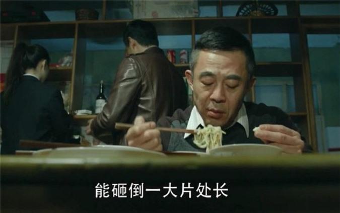 Noi kho cua sao Hoa ngu khi dong canh an uong-Hinh-2