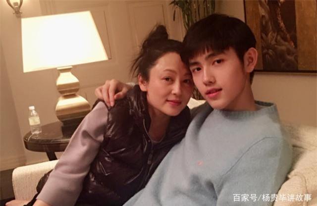 Trần Hồng: Nàng Điêu Thuyền đẹp hơn cả Vương Tổ Hiền, khiến netizen Hàn phải mê mẩn đến mức phong Đệ nhất mỹ nhân Cbiz - Ảnh 20.