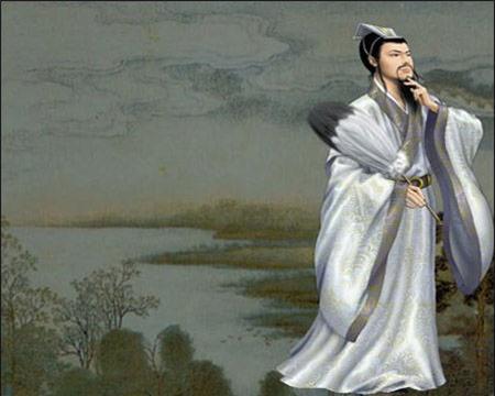Vi sao Tao Thao that bai e che khi moi Gia Cat Luong?-Hinh-10