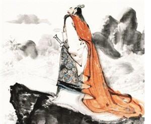 Vi sao Tao Thao that bai e che khi moi Gia Cat Luong?-Hinh-12