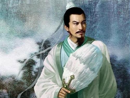 Vi sao Tao Thao that bai e che khi moi Gia Cat Luong?-Hinh-4
