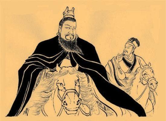 Vi sao Tao Thao that bai e che khi moi Gia Cat Luong?-Hinh-6