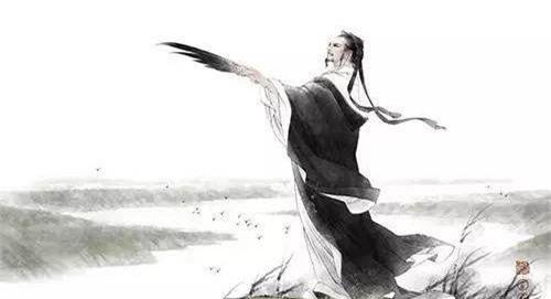 Vi sao Tao Thao that bai e che khi moi Gia Cat Luong?-Hinh-9