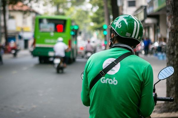 Kinh tế nền tảng đang có đóng góp lớn vào nền kinh tế của Việt Nam.