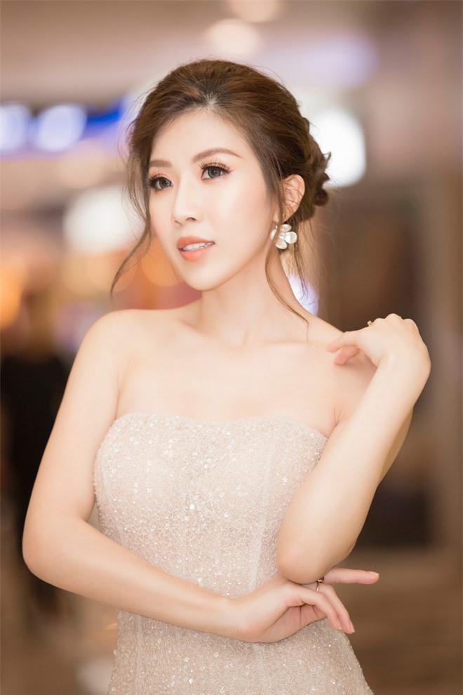 Sau 2 nâm vắng bóng, Trang Pháp chính thức comeback nhưng không làm ca sĩ nữa mà quyết tâm làm... producer  - Ảnh 1.