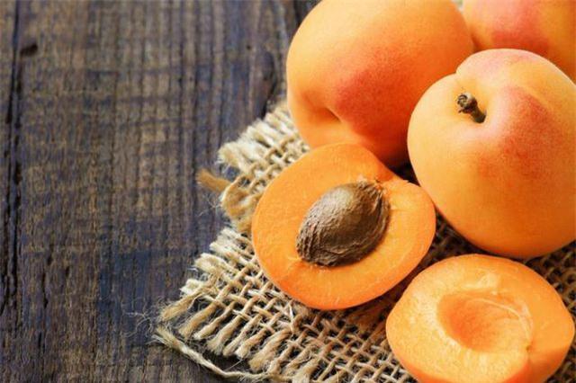 """Loại quả màu vàng nhiều người chê """"chua loét"""" hóa ra dùng để trị ho hay viêm họng, đau răng lại cực nhanh và tiện - Ảnh 7."""