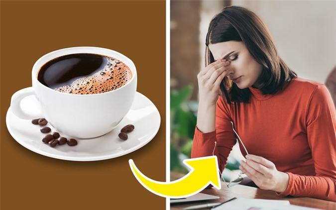 Những thực phẩm nên ăn trong ngày đèn đỏ giúp giảm đau bụng và xóa tan cơn mệt mỏi - Ảnh 10