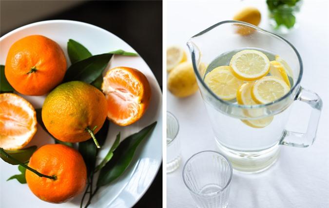 Những thực phẩm nên ăn trong ngày đèn đỏ giúp giảm đau bụng và xóa tan cơn mệt mỏi - Ảnh 6