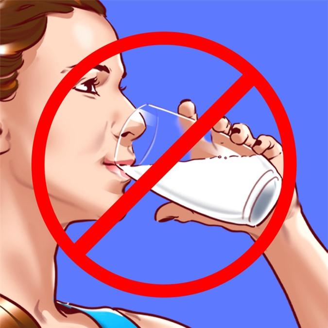 Những thực phẩm nên ăn trong ngày đèn đỏ giúp giảm đau bụng và xóa tan cơn mệt mỏi - Ảnh 7