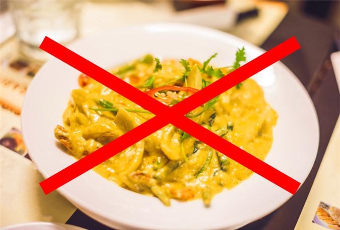 Những thực phẩm nên ăn trong ngày đèn đỏ giúp giảm đau bụng và xóa tan cơn mệt mỏi - Ảnh 9