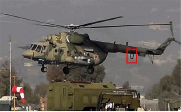 Truc thang Mi-8 cua Syria roi o Hama khien 3 quan nhan thiet mang-Hinh-14