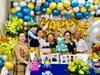Nhật Kim Anh và chồng cũ: Ai mới là người nói dối?