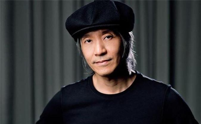 Vi sao Chau Tinh Tri bi ban be quay lung o showbiz?-Hinh-4