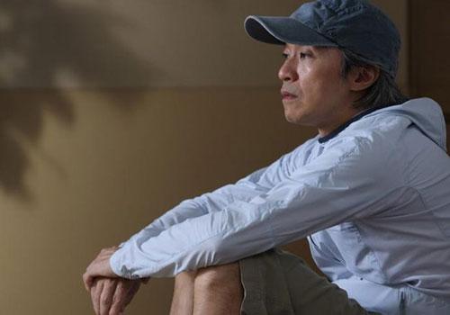 Châu Tinh Trì không có nhiều bạn bè trong giới giải trí vì tính cách lập dị.