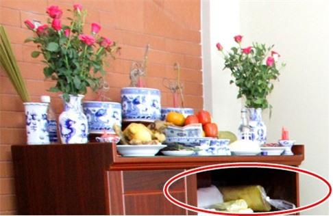 "Ban tho dat dung cung ""hao tai"" nay, cai ngheo deo bam ca doi-Hinh-12"