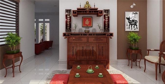 "Ban tho dat dung cung ""hao tai"" nay, cai ngheo deo bam ca doi-Hinh-8"
