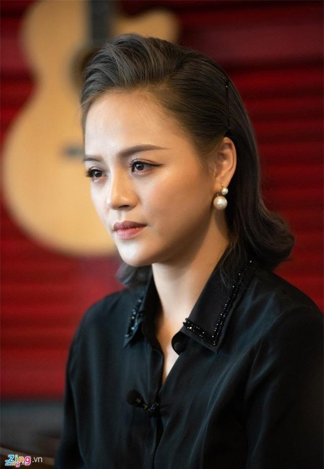 4 cặp sao Việt tranh cãi, đấu tố sau ly hôn - Ảnh 15.