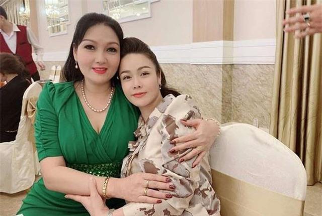 4 cặp sao Việt tranh cãi, đấu tố sau ly hôn - Ảnh 5.