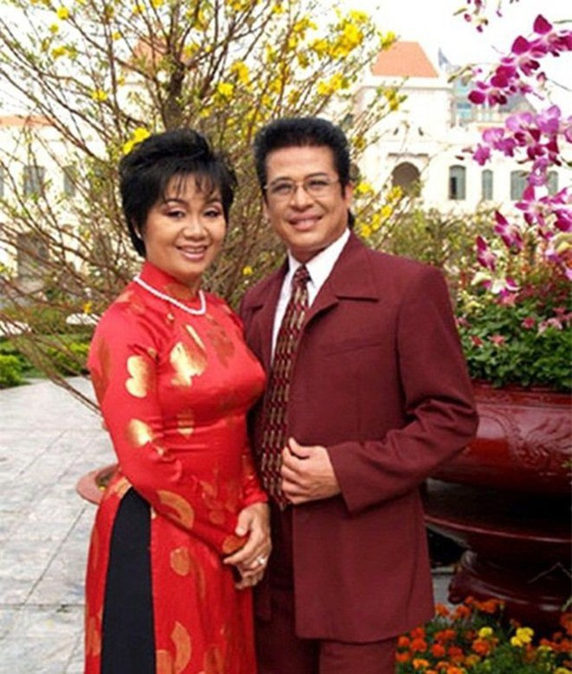4 cặp sao Việt tranh cãi, đấu tố sau ly hôn - Ảnh 6.