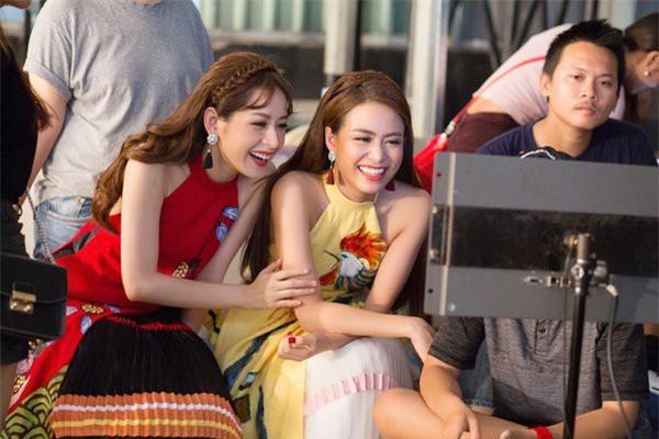 Diem chung ky la cua Hoang Thuy Linh va Chi Pu-Hinh-2