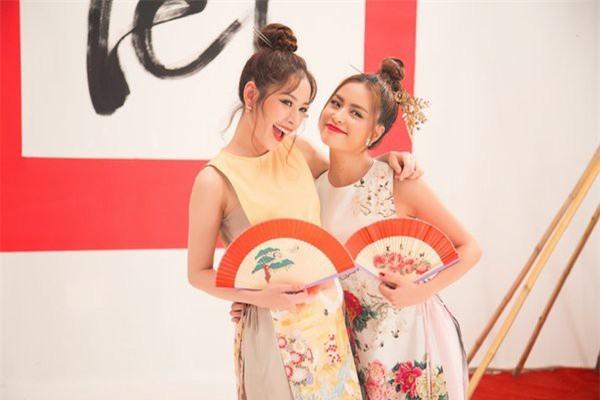 Diem chung ky la cua Hoang Thuy Linh va Chi Pu-Hinh-3