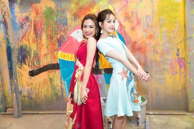 Diem chung ky la cua Hoang Thuy Linh va Chi Pu-Hinh-4