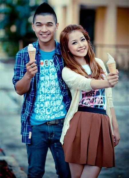 Diem chung ky la cua Hoang Thuy Linh va Chi Pu-Hinh-6
