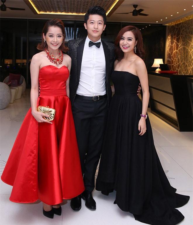Diem chung ky la cua Hoang Thuy Linh va Chi Pu-Hinh-8