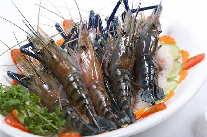 9 thuc pham lanh manh chua nhieu vitamin D cuc tot cho co the-Hinh-3