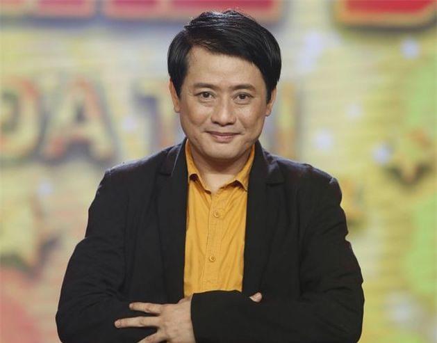 Tấn Beo: Tôi đã nhiều lần trả nợ cho Tấn Bo - Ảnh 3.