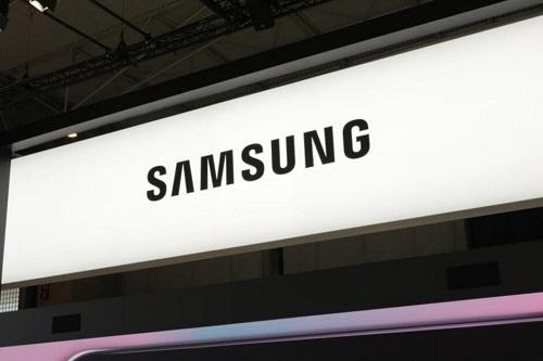 Samsung vẫn đứng đầu thế giới điện thoại thông minh trong quý thứ ba vừa qua.